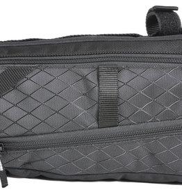 Lotus Tough Series TH7-11W Frame Bag