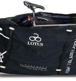 Lotus Universal Bike Carrying Bag