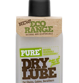 PURE* Dry Lube 100ml