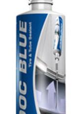 Schwalbe DOC Blue Puncture Sealant