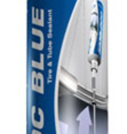 Schwalbe DOC Blue Puncture Sealant