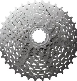 Shimano Deore HG400 - 11-32 - 9 Speed ATB Cassette