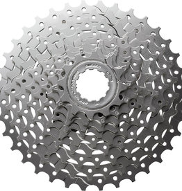 Shimano Deore HG400 11-34 - 9 Speed ATB Cassette