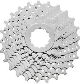Shimano Tiagra / HG500 - 12-28 - 10 Speed Cassette
