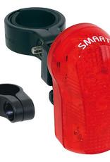 Smart Blinky RL307R-01 - 307 Rear 7-LED Light