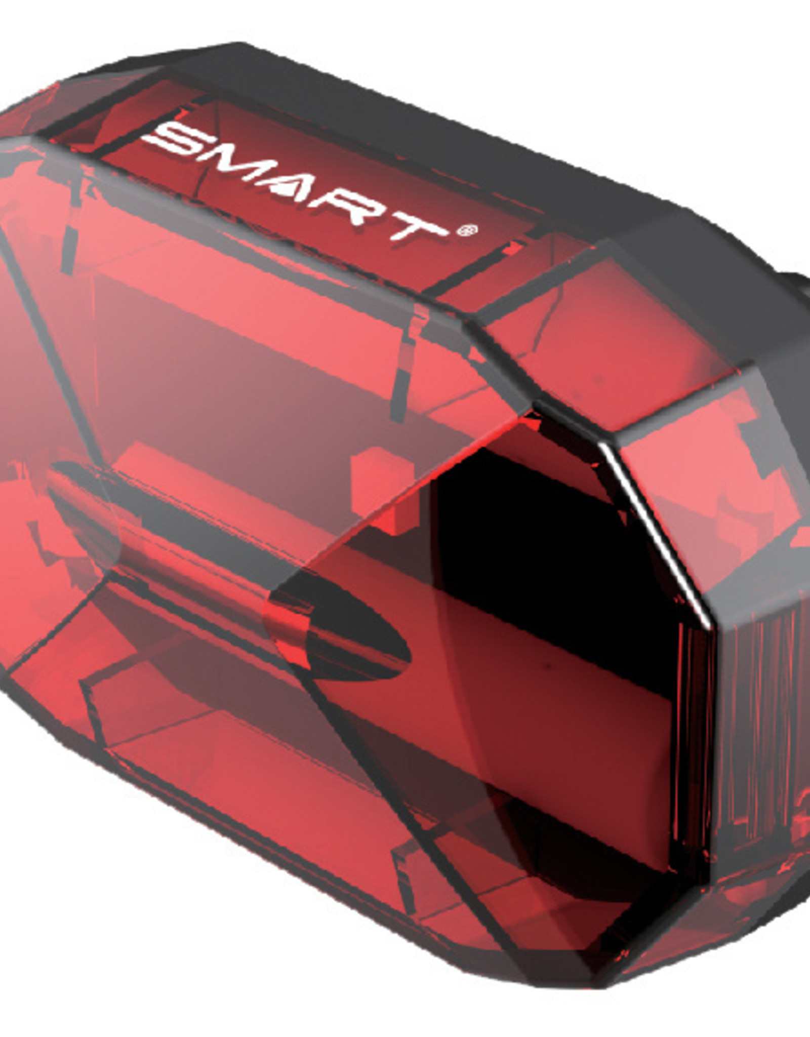 Smart Diamond RL407R - 3 LED Rear Light