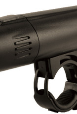 Smart Nine 80 BL183WW (80 Lumens / 20LUX) 5-10 - 1 Nichia LED Front Light