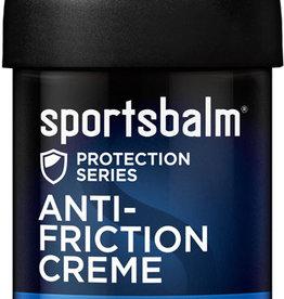 Sportsbalm Protection Series - Anti-Friction Chamois Cream - 150ml
