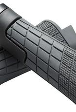 VP Components VPG-ER001DA Ergonomic Lock On Grip