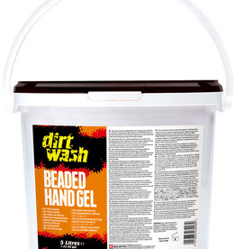 Weldtite Dirtwash Beaded Gel Cleaner