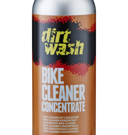 Weldtite Dirtwash Bike Cleaner Concentrate 200ml