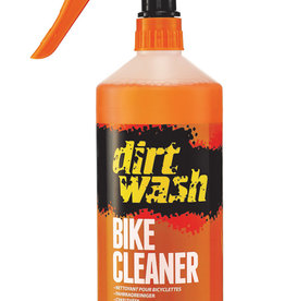 Weldtite Dirtwash Bike Cleaner Spray