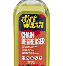 Weldtite Dirtwash Chain Degreaser (400ml)