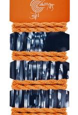 Weldtite Dirtwash G-String Gear Cleaning Strings - 5 Per Card