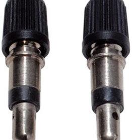Weldtite Easy Pump Valves (Pack of 2)