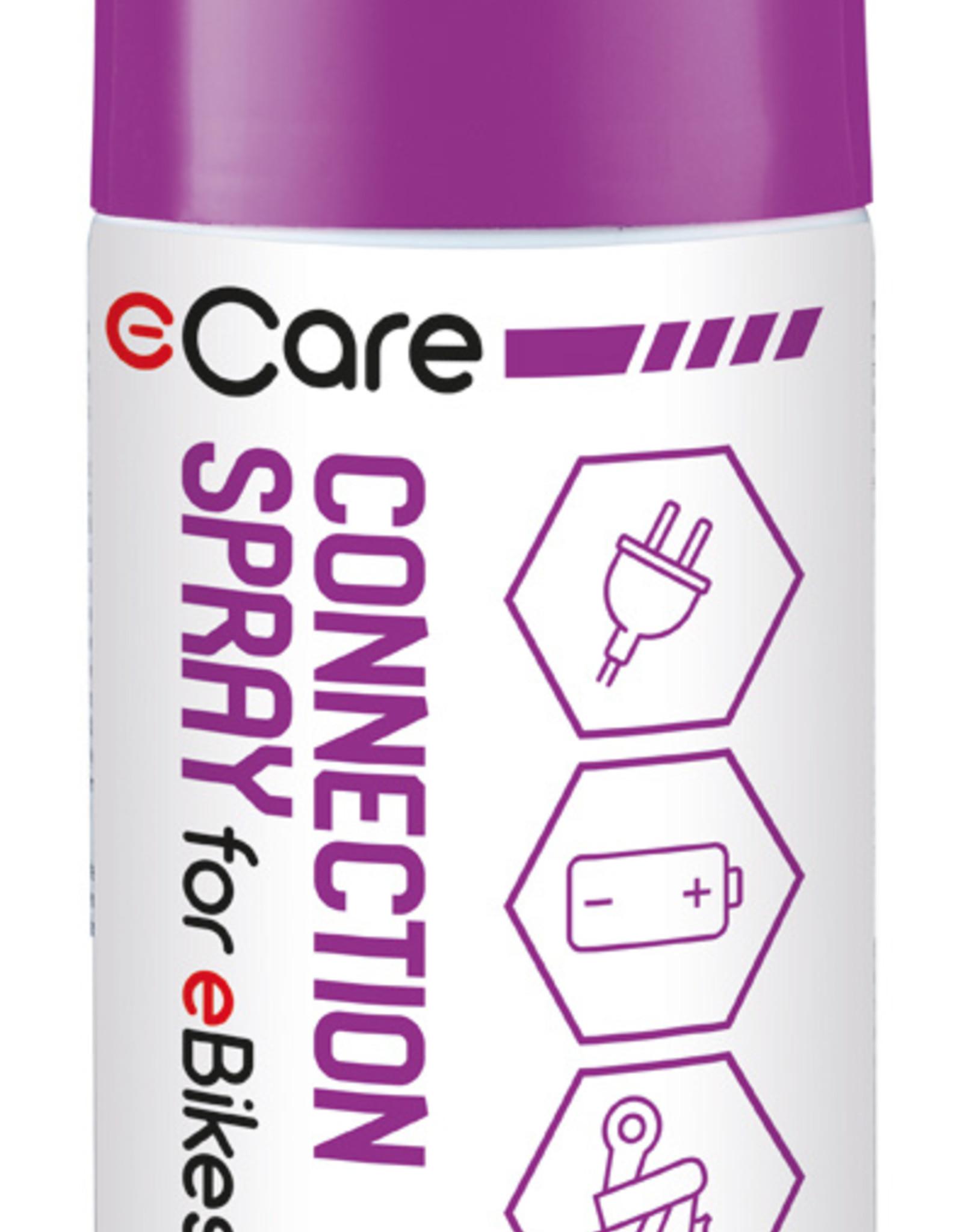 Weldtite eCare Connection Spray 150ml