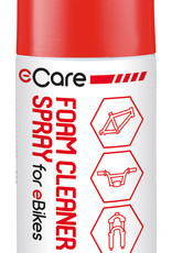Weldtite eCare Foam Cleaner Spray 150ml
