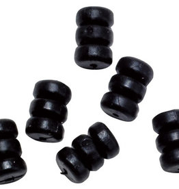 Weldtite Gear 'O' Rings (Pack of 6)