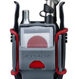 Weldtite Jet Valve Smart System Repair Pod