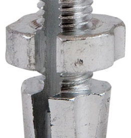 Weldtite M7 Brake Adjuster