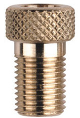 Weldtite Pump Adaptor