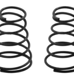Weldtite Quick Release Skewer Springs  (Pack of 2)
