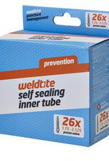 Weldtite Self Sealing Inner Tube - 26 x 1.50 - 2.10��� - Presta