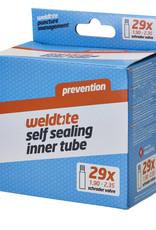 Weldtite Self Sealing Inner Tube - 29 x 1.90 - 2.35��� - Schrader
