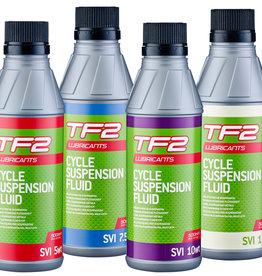 Weldtite TF2 - 500ml Cycle Suspension Fluid