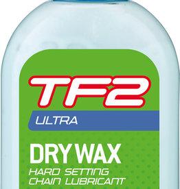 Weldtite TF2 Dry Chain Wax - 100ml