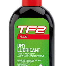 Weldtite TF2 Plus Dry Lube + Teflon - 125ml