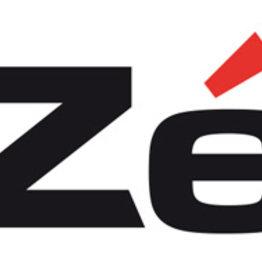Zefal 25g CO2 Cartridge - 2 Pack