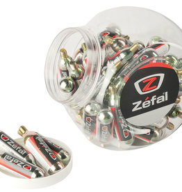 Zefal 25g CO2 Cartridge Tub of 20