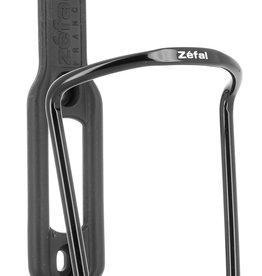 Zefal Aluminium / Plastic Bottle Cage