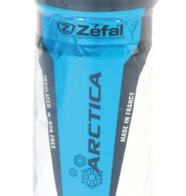 Zefal Arctica Insulated 550ml Bottle