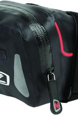 Zefal Dry Pack L-DS Water-Repellent Saddlebag (1.1L)