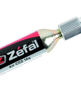 Zefal EZ Adaptor