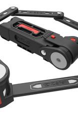 Zefal K-Traz F16 Folding Lock 710mm