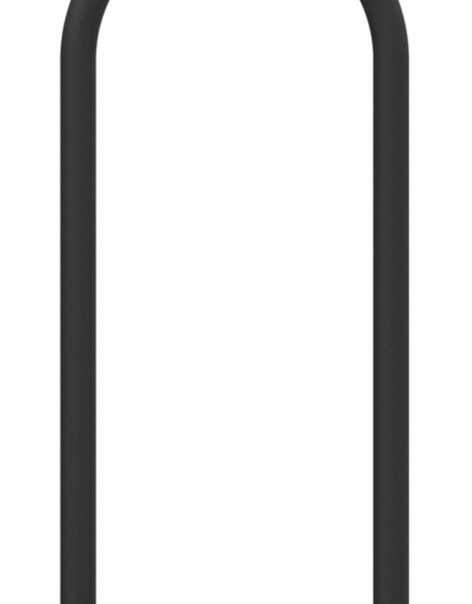 Zefal K-Traz U13 U-Lock Long 292mm