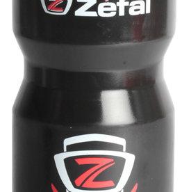 Zefal Magnum 1 Litre Plastic Bottle