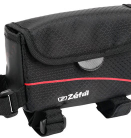 Zefal Z Light Ultralight  Water-Repellent Front Pack (0.5L)