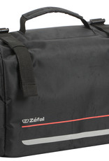 Zefal Z Traveller 60 Rack Top Bag (20L)