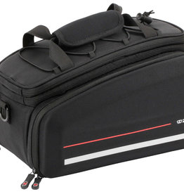 Zefal Z Traveller 80 Rack Top Bag (32L)