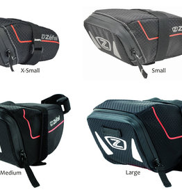 Zefal Z-Light Ultralight Saddlebag