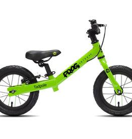 FROG Frog Tadpole lightweight balance bike