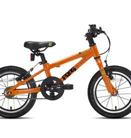 FROG Frog bike 40