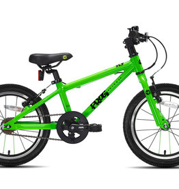 FROG Frog Bike 48