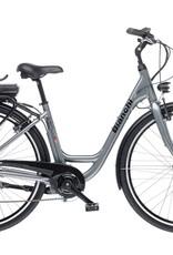 Bianchi BIANCHI E-SPILLO CITY LADY ALTUS HYBRID BIKE 2020