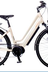 Battaribike BatriBike Gamma S