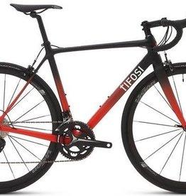 Tifosi Tifosi Scalare 105 53cm 2020 - Road Bike £1599